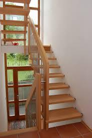 freitragende treppen voit treppen freitragende treppen