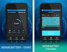 battery fix apk battery repair apk version 1 1
