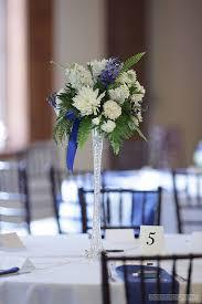Wedding Flowers Gallery Wedding Floral And Linen Gallery Watersedge