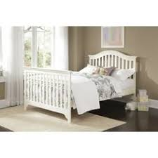 Dex Baby Safe Sleeper Convertible Crib Bed Rail Walmart Dex Baby Safe Sleeper Convertible Crib Bed Rail