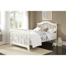Dexbaby Safe Sleeper Convertible Crib Bed Rail Walmart Dex Baby Safe Sleeper Convertible Crib Bed Rail