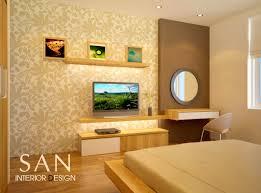 Bedroom Tv Unit Design Lcd Wall Unit Design Bedroom Bathroom Bedroom Tv Unit Design
