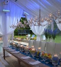 Elegant Backyard Wedding Ideas by 9 Best Small Wedding Setups Images On Pinterest Marriage Dream