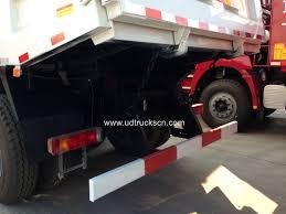 hino 700 6x4 dump trucks tipper for sale u2013 tipper mixer