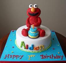 elmo birthday cakes elmo birthday cake ideas cake ideas nicecakebirthday