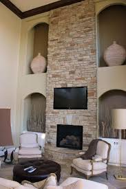 18 best stone fireplace ideas images on pinterest fireplace