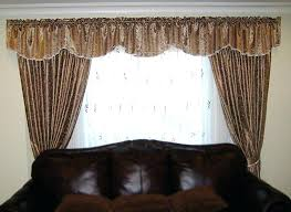 bedroom curtains and valances bedroom curtains and valances bedroom curtains valances baroque