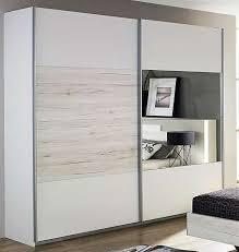 armoire chambre a coucher porte coulissante chambre a coucher adulte chambre saragossa portes coulissantes