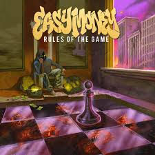 review easy money u2013 rules of the game ep 2017 new transcendence