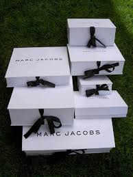 where can i buy a gift box best 25 gift box packaging ideas on