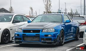nissan r34 paul walker 1998 nissan skyline gtr r34 2048 x 1361 carporn
