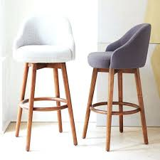 bar stools for kitchen islands u2013 songwriting co