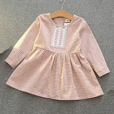 compare prices on infant thanksgiving dresses shopping buy