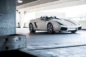 lamborghini concept cars lamborghini concept car heads to auction could fetch 3 million