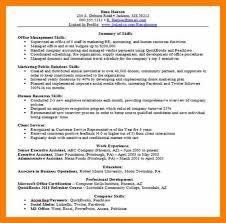 Skills Based Resume Example Skill Based Resume Examples Doc Finance Skills Based Resume Cv