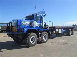 kenworth c500 2013 kenworth c500 8 x 4 winch bed truck auction 0002 7008505