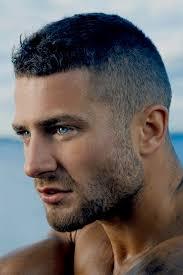 coupes de cheveux homme photos de coiffure militaire image coupe de cheveux homme top 5
