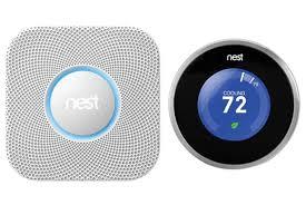 nest motion sensor light nest labs announces 15 new works with nest integrations techhive