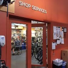 rei 81 photos 96 reviews sporting goods 7099 amador plz rd