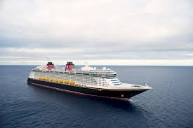 5 reasons you u0027ll want to sail with disney cruise line in 2017