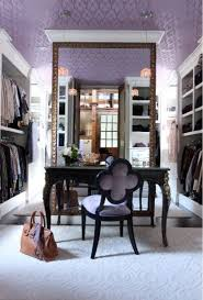 what is a walk in closet 40 pretty feminine walk in closet design ideas digsdigs