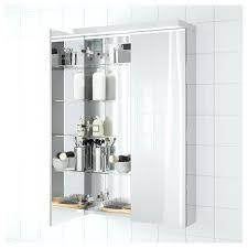 bathroom sink units with storage u2013 luannoe me