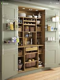 dispensa excel dispensa arredo kitchens pantry and school