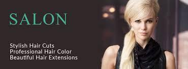 hair salon colorado springs