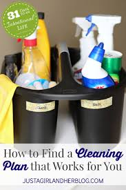 How To Find My House Plans 460 Best Cleaning U0026 Cleaning Supplies Images On Pinterest