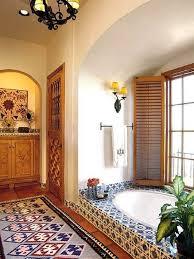 mexican bathroom ideas 28 mexican bathroom ideas mexican tile bathroom home design