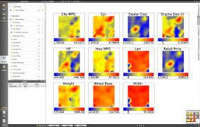Map Python The Workspace In Detail U2014 Tulip User Handbook 4 10 0 Documentation