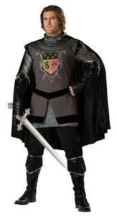 Xxxl Halloween Costume Grand Wizard Men U0027s Xxxl Halloween Costume Costume Ideas Men U0027s
