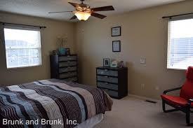 Bedroom Furniture Colorado Springs by 5298 Bradley Cir For Rent Colorado Springs Co Trulia