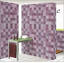 peel and stick wallpaper tiles yancorp purple grid granite marble counter top film vinyl self