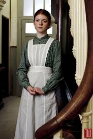top 25 best downton abbey house ideas on pinterest pbs downton