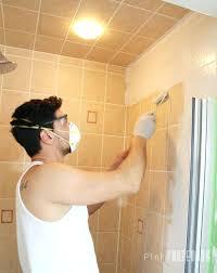 bathroom paint and tile ideas cheap bathroom tile bathroom painting bathroom ceramic tile
