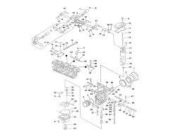ruckus wiring diagram honda xr wiring diagram honda wiring