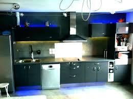 spot eclairage cuisine eclairage led cuisine eclairage spot cuisine eclairage spot