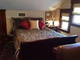 fabric works custom window treatments barnegat nj 08005 609 698