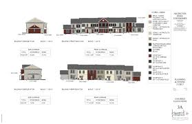 volunteer fire station floor plans development projects current projects in green ohio