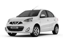 nissan micra review india nissan micra price review mileage features specifications