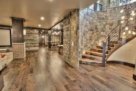 What Is The Cost To Install Laminate Flooring Fort Collins Siena Wood Floors