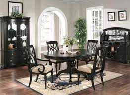 modern formal dining room sets formal dining room table sets of also tables and chairs images