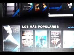 epubgratis me epubgratis me como descargar libros electronicos gratis youtube