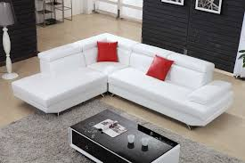 download single sofa set designs widaus home design