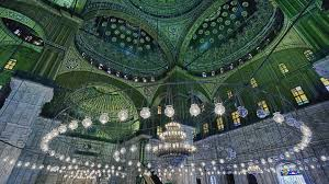 mosque muhammad ali full hd wallpaper and background