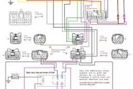 toyota yaris cd player wiring diagram 4k wallpapers