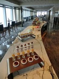 Breakfast Buffet Manchester Nh by Nikko Saigon 5 Star Luxury Hotel La Brasserie Breakfast