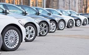 cars for sale used cars for sale stock image image of cars license 48955073