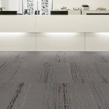 Mannington Commercial Flooring Philadelphia Modular Carpet Mannington Commercial